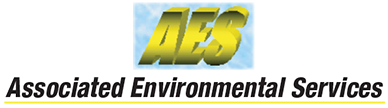 Associated Environmental Services