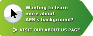 Wanting to learn more about AES background? Visit our About Us page.